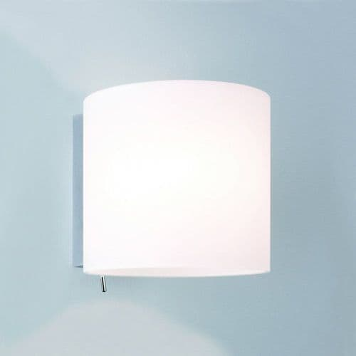 Astro 1074001 Luga Switched Wall Light